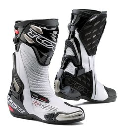 TCX RS-2 EVO BOOT TCX