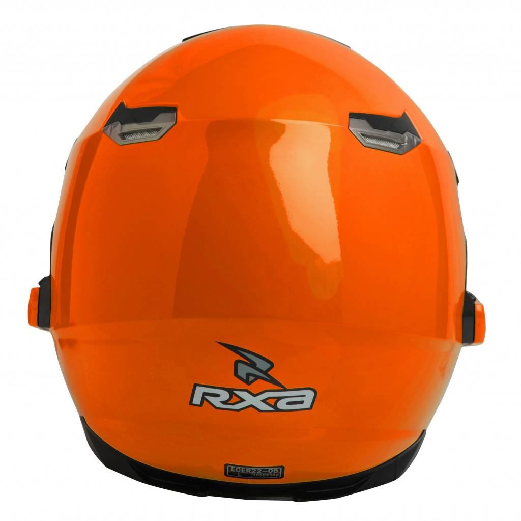 RXA SKY HELMET