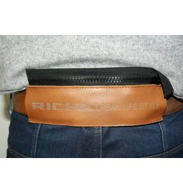 Richa BELT JACKET CONNECTOR