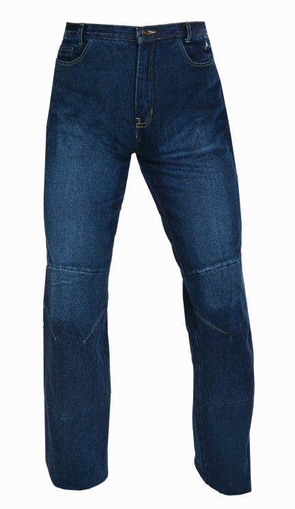 Richa KEVLAR JEANS MEN