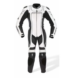 Richa COBRA SUIT MEN