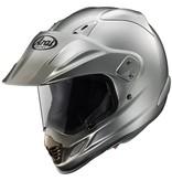 Arai Tour X3 motard-silver