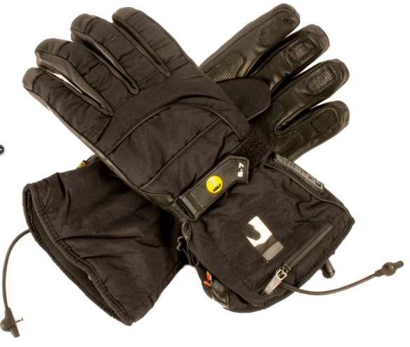 Gerbing S-7V verwarmde handschoenen