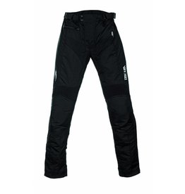 Richa EVEREST KID TROUSERS