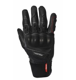 Richa BLAST LADY GLOVE
