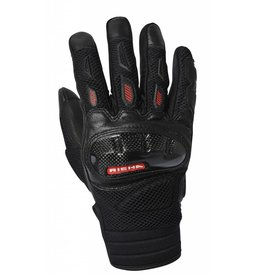 Richa TORSION GLOVE