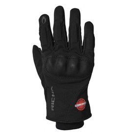 Richa WIND ZERO GLOVE