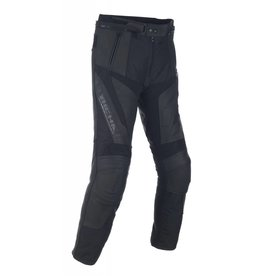 Richa BALLISTIC TROUSERS