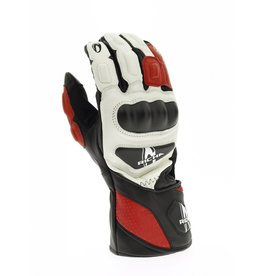 Richa RS 86 SPORTS GLOVE