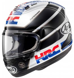 Arai RX7 HRC-V Limited Edition