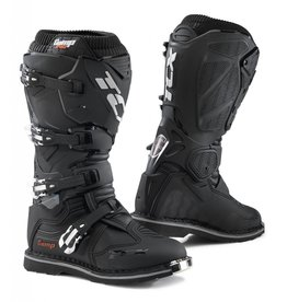 TCX COMP EVO MICHELIN BOOT TCX