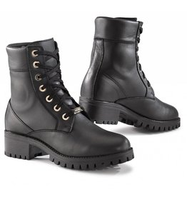 TCX LADY SMOKE WP BOOT TCX