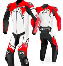Alpinestars Alpinestars GP Plus suit LIMITED EDITION 1pc