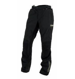 Richa ATLANTIC GORE-TEX TROUSERS
