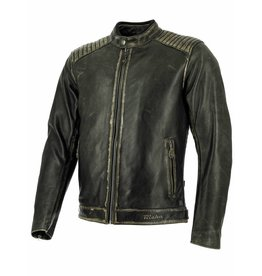 Richa Thruxton jacket