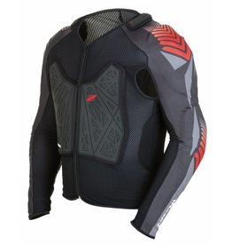 Zandona Soft active jacket