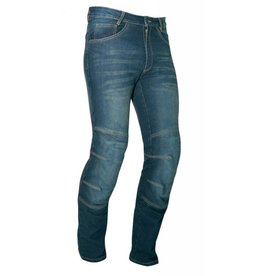 Richa Raw kevlar jeans