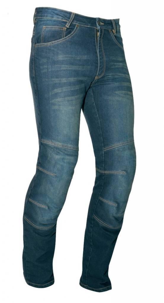 Richa Raw kevlar jeans