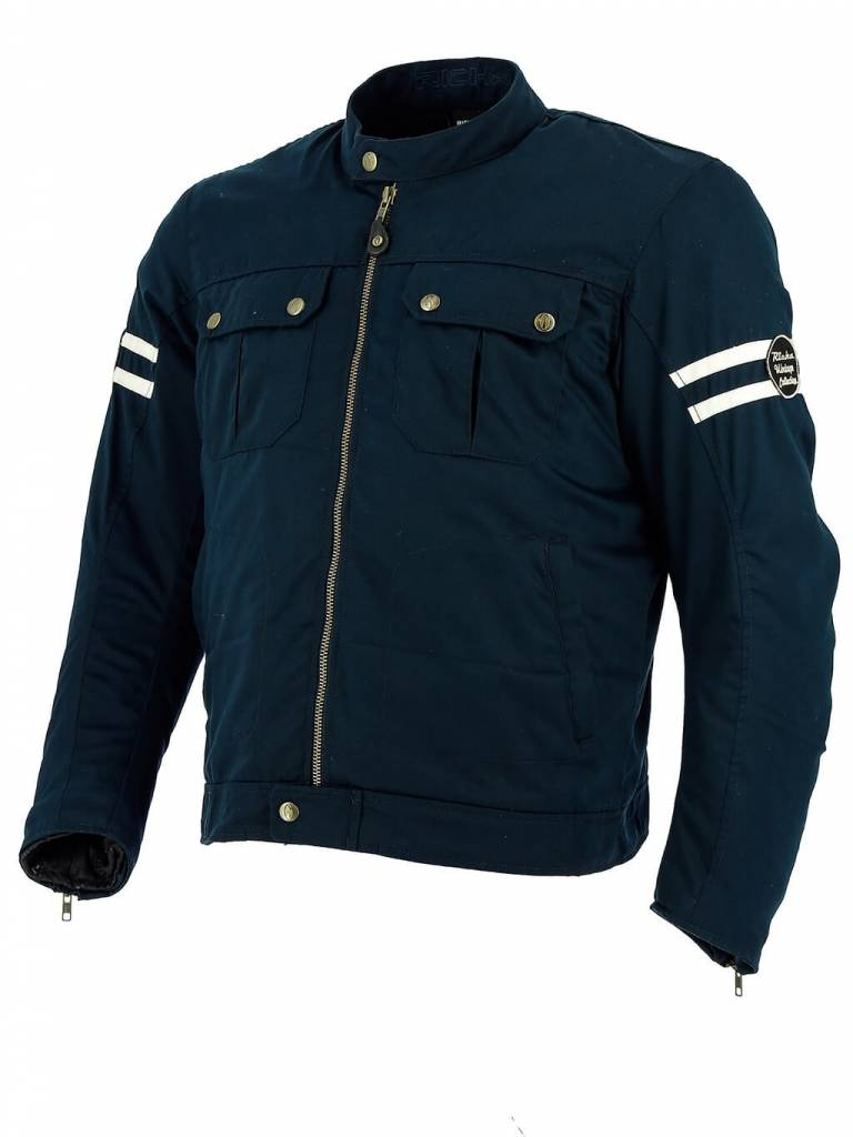 Richa FULLMER JACKET