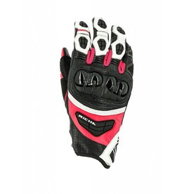 Richa STEALTH GLOVE LADY