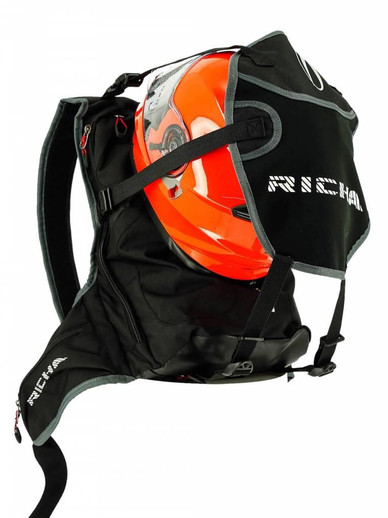 Richa TOP HELMET BAG