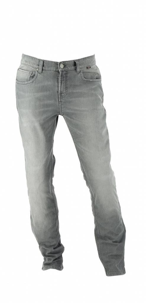 Richa Lou Jeans
