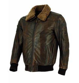 Richa Spitfire jacket