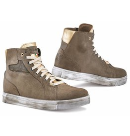 TCX TCX STREET ACE LADY WP BOOT