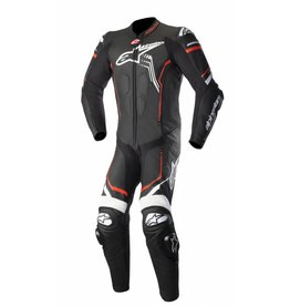 Alpinestars GP Plus V2