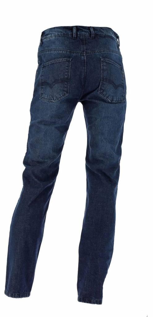 Richa AIM jeans