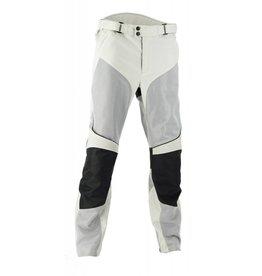 Richa Airbender trouser