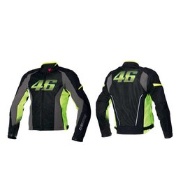 Dainese VR 46 Air Tex