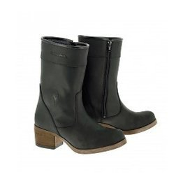 Richa Elysee lady boot