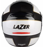 Lazer Lazer Monaco Evo  Window pure carbon