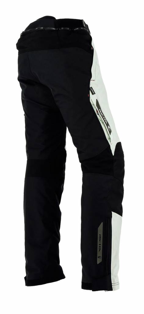 Richa Cyclone Gore-Tex trouser