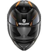 Shark Spartan Carbon Silicium