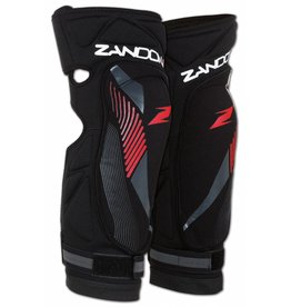Zandona Soft Active Kneeguard