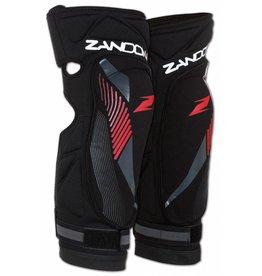 Zandona Soft Active Kneeguard