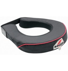 Zandona Neck guard kid