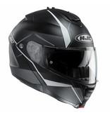 HJC IS-MAX II