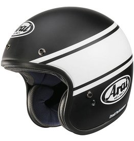 Arai Freeway Bandage black