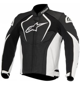 Alpinestars Jaws leather