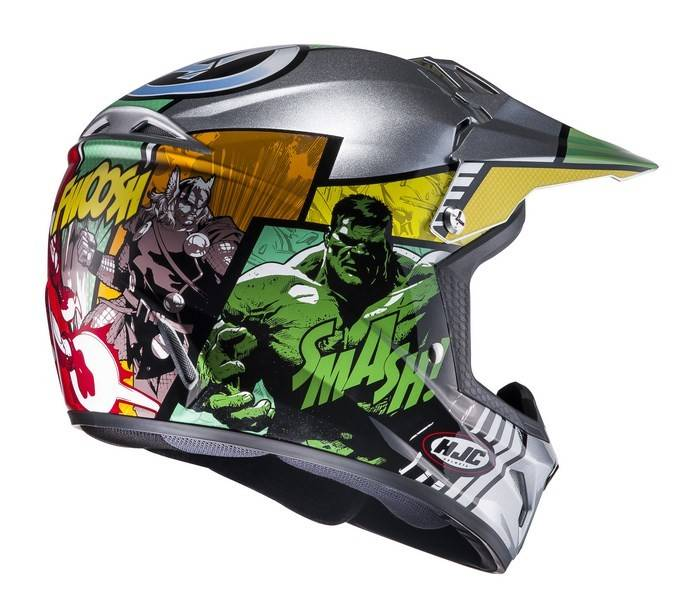 vhjchj c Genuine accessories offers all the accessories, replacement parts, face shields, and more we carry helmet accessories from top brands like arai helmets, bell racing.