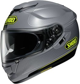 Shoei GT-air Wanderer 2 TC 10