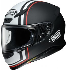 Shoei NXR Recounter TC5
