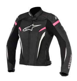 Alpinestars Stella GP Plus V2