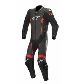 Alpinestars Missile Tech-Air Black