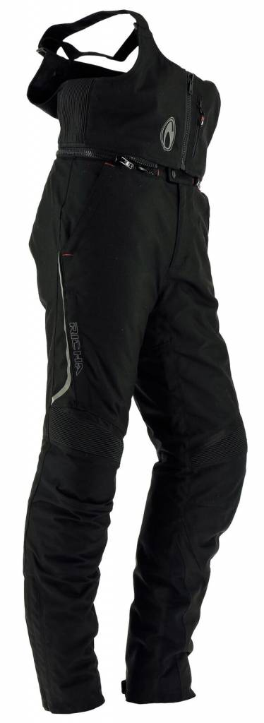 Richa CAMARGUE pants EVO