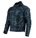 Richa Pitcher jacket