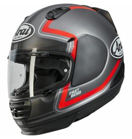 Arai Rebel Trophy
